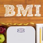Der Body Mass Index: Was ist er und wie wird er eigentlich berechnet