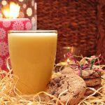 Allheilmittel Kurkuma als Goldene Milch