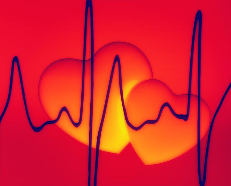 Welche Rolle spielt Übergewicht beim Thema Bluthochdruck?