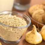 Maca Pulver – Superfood gegen Stress