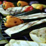 Einfache Rezepte für schnelle Gerichte zum Abnehmen