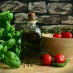 Rheuma Ernährung: Jedes Pfund zu viel belastet