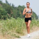 Fett verbrennen: Der ultimative Kurzratgeber