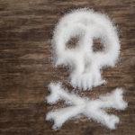 Zucker: Gift für den Körper