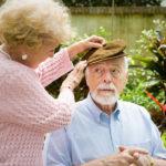 Zucker fördert Alzheimer